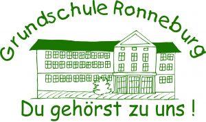 Grundschule Ronneburg-logogrün